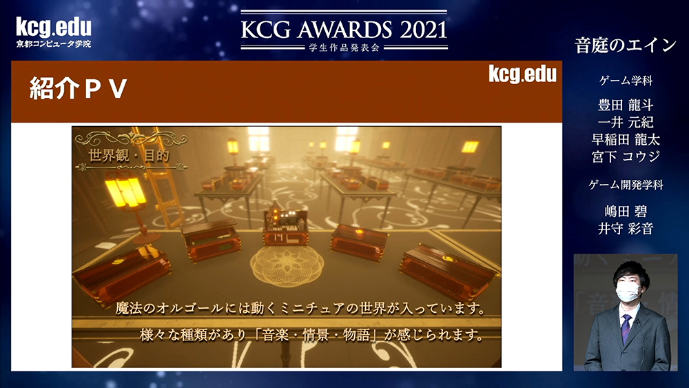 KCGAWARDS2021写真5